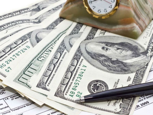 here's how to get cash advance fiscal loans